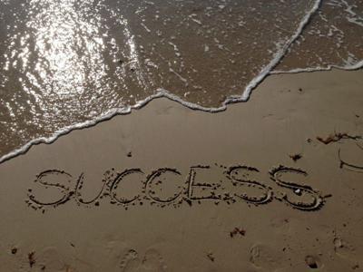 beach-motivation-ocean-261630