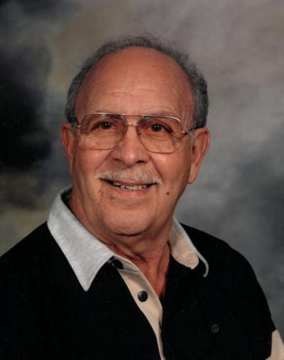 Anthony John Cappadona obit