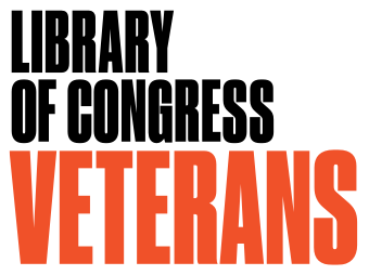 Library of Congress Veterans