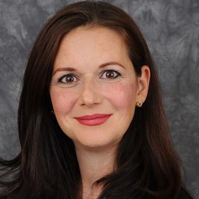 Nicole Sibilski