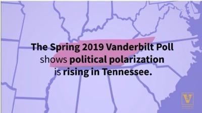 vanderbilt-poll-2019-spring-e1559832763822