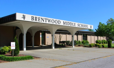 Brentwood Middle