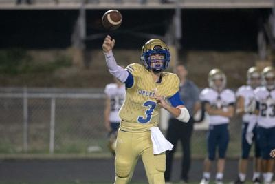 2018_09_29-Independence-at-Brentwood-HS-Football-111