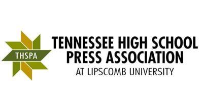 Tennessee High School Press Association
