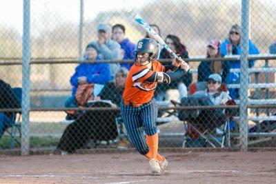 Summit-softball-5