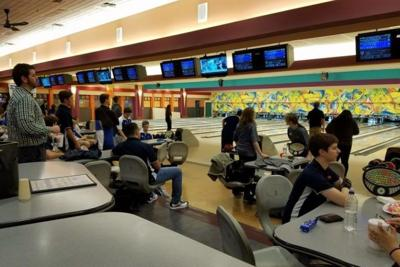 Hs-bowling-e1484259233620
