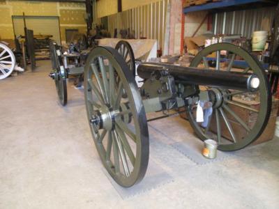 Artillery-Display-e1505769136225