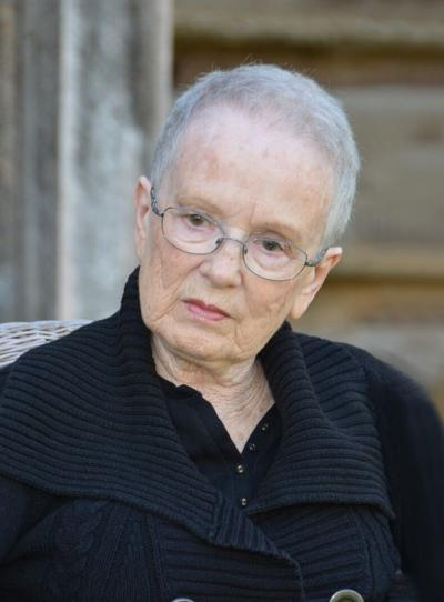 Nelda Ruth Brown Allen obit