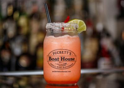 These Are The Best Summer Cocktails To Try In Nashville Holiday