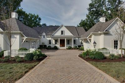 Southern-Living-Showcase-Home
