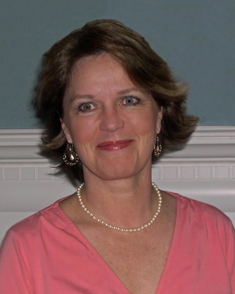 Nancy Simerly.jpg