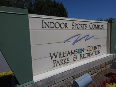 indoor_sports_complex