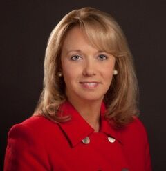 Judge Denise Andre
