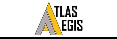 Atlas Aegis logo