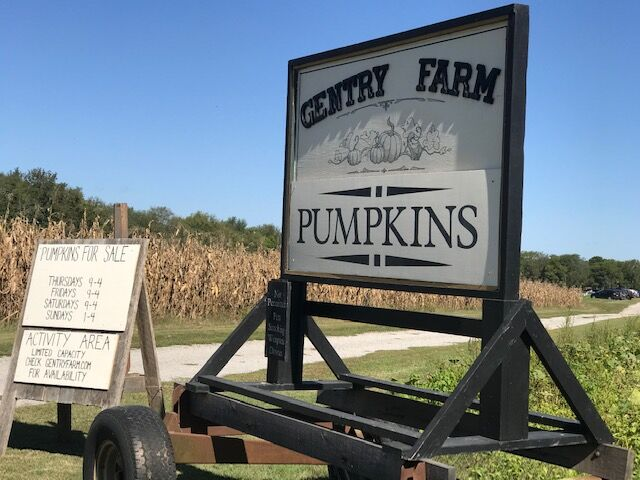 Gentry Farm sign.jpg