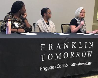 FrankTalks February 2020