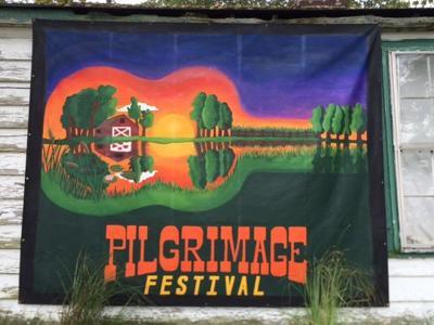 Pilgrimage-2