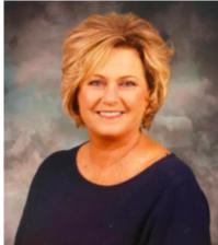 Paula Waits Spring Station Middle principal