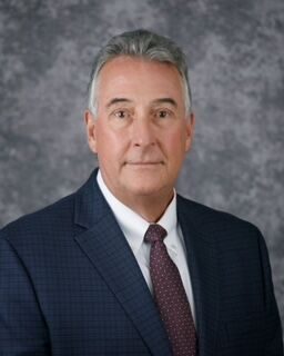 Michael Jennesse - WMC