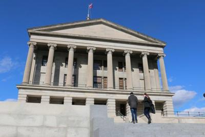 State-Capitol-e1496703368792