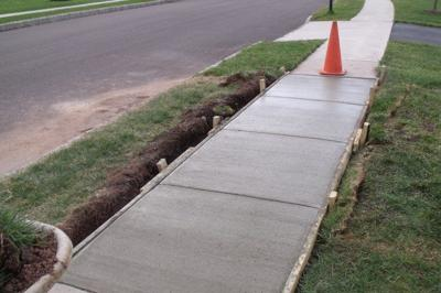 New-Sidewalk-section-e1481054844372