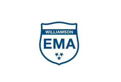 Williamson County Emergency Management Agency