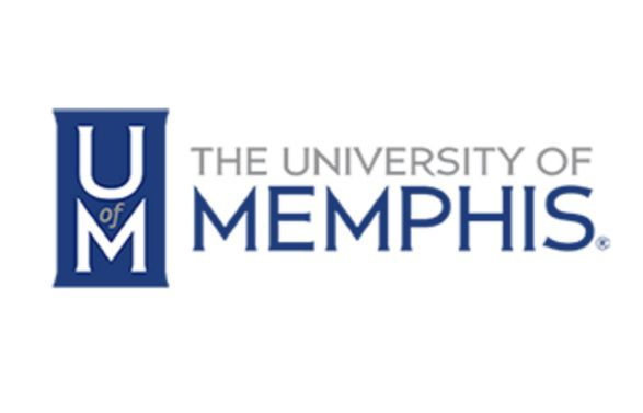 Locals named to u of memphis deans list education wilsonpost university of memphis sciox Image collections