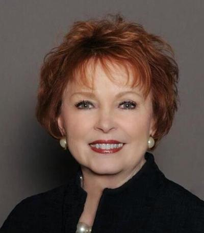 Dr. Donna Wright