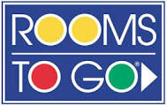 Rooms to Go - Wilson County