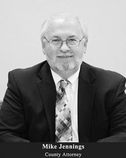 Mike-Jennings-Wilson-County-Attorney
