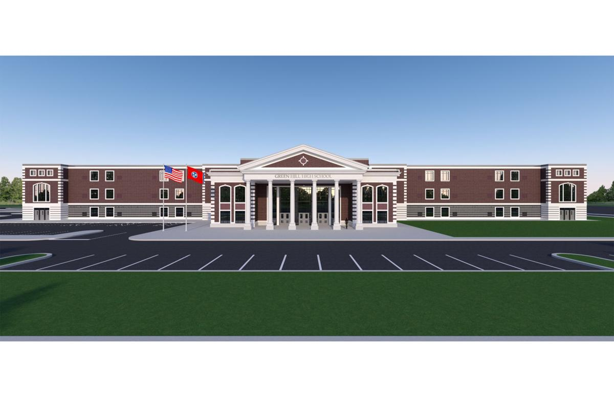 Green Hill school rendering_Page_1