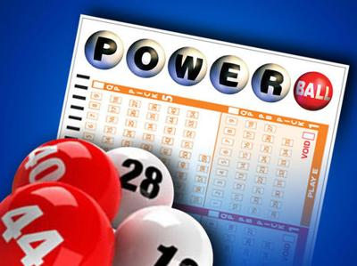 Tn Legal In The Unlikely Event Of A Powerball Win News