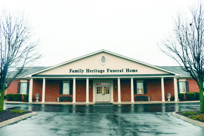 sellars expands with purchase of sumner funeral homes news