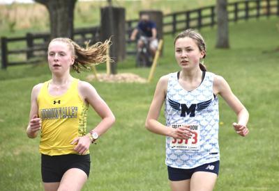 Madison Murphy action