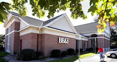 BB&T Branch