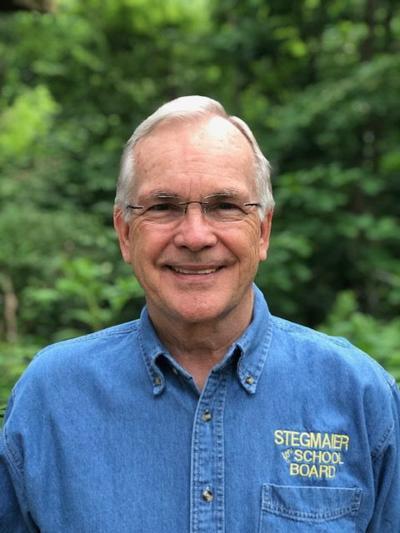 David Stegmaier