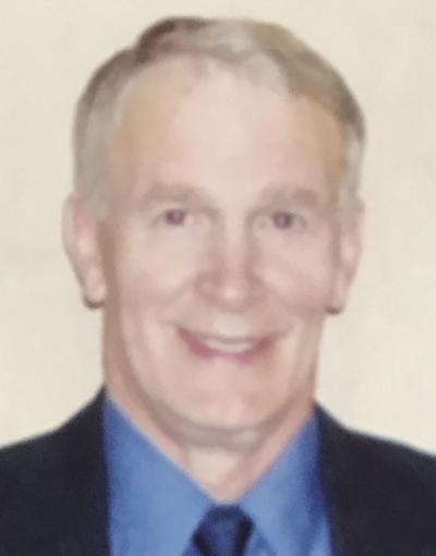 Leonard Gunderson