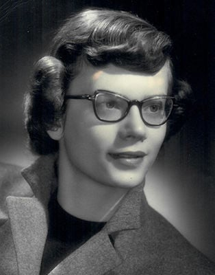 Barbara E. Kessler