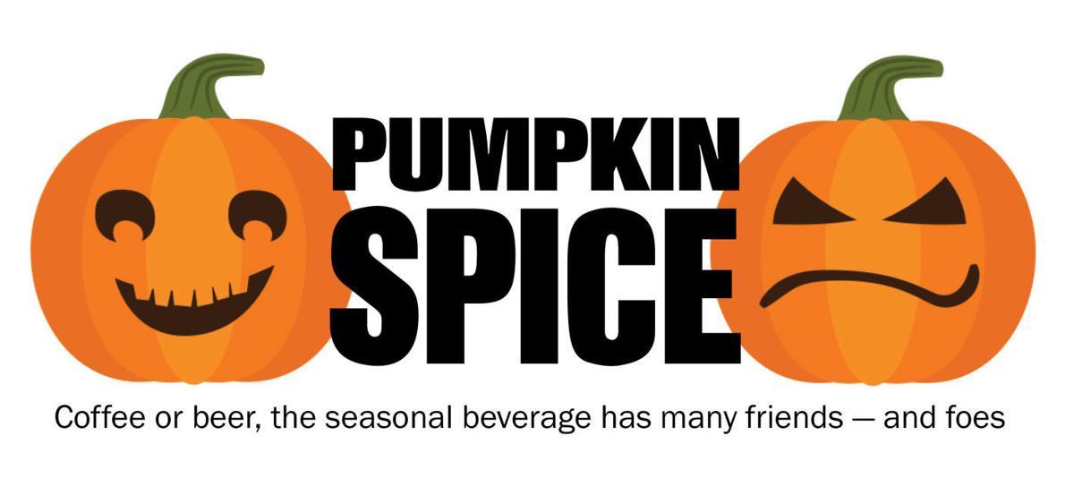 pumpkinspiceillustration.jpg