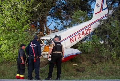 0412_dnr_Plane Crash_1A1Dominant