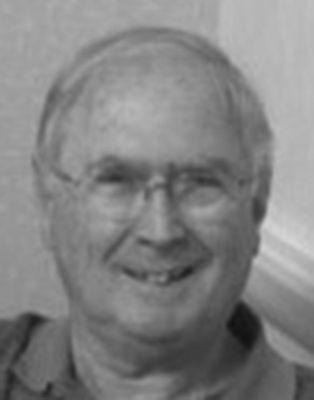Alfred H. Marks Jr.