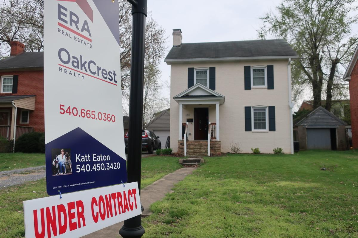 Local real estate market 'hot,' but inventory still low