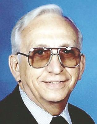Robert L. Fries