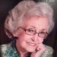 Doris Culbertson Farr