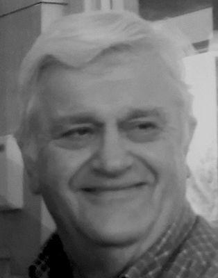 Lloyd Ralph Renner 8/4/1939 - 9/20/2021