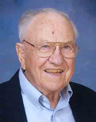 Garnett Ray Turner