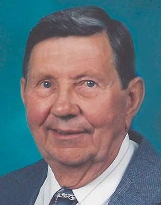 Guy W. McManamay