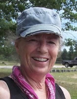 Dawn L. Gardner