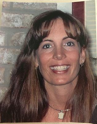 Melinda Brannon Hickey