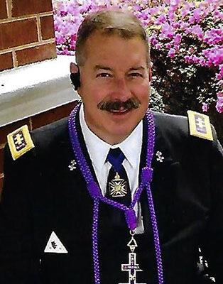 Jeffrey Glen Burcham